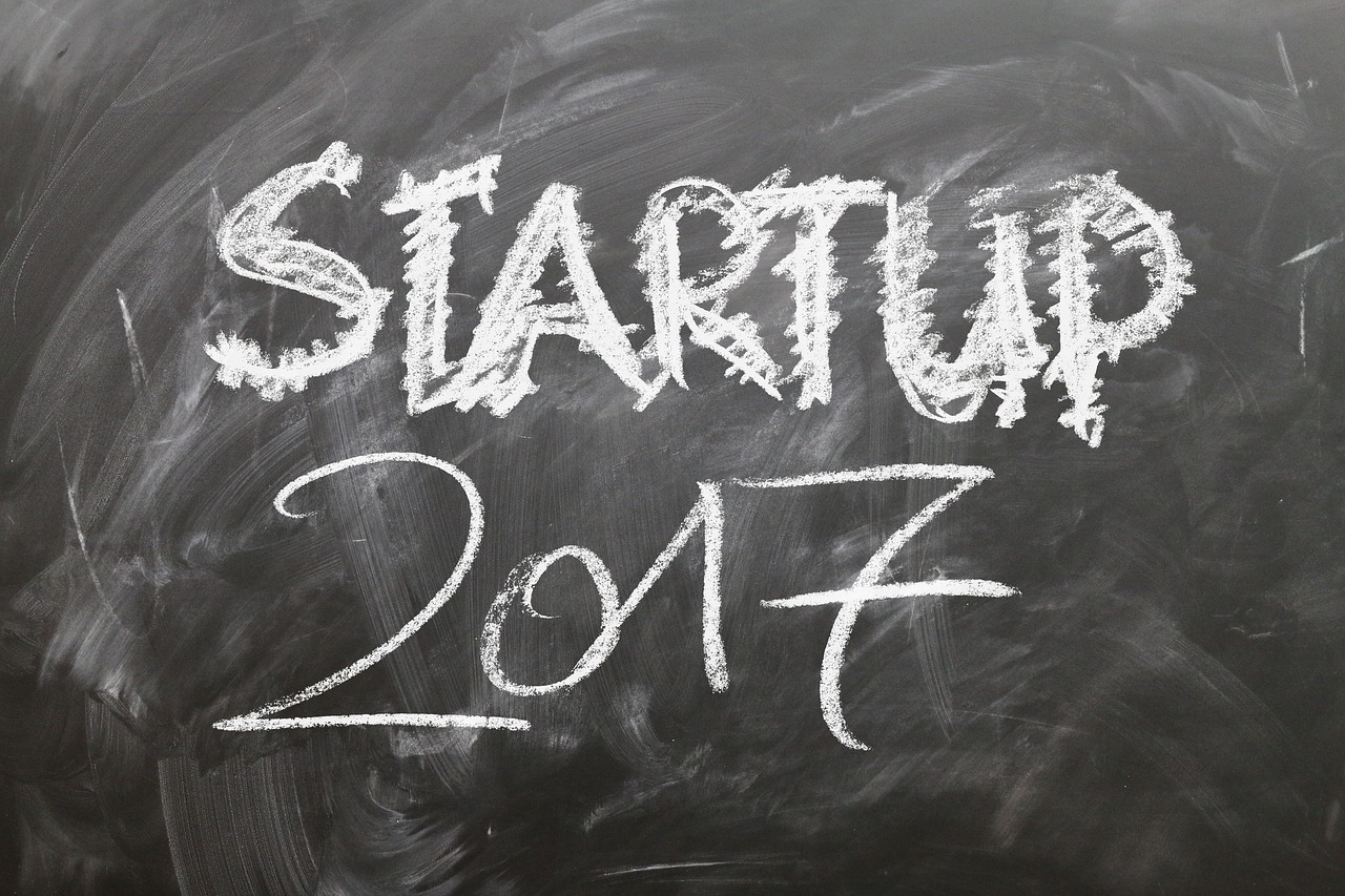 Comment financer une start up?