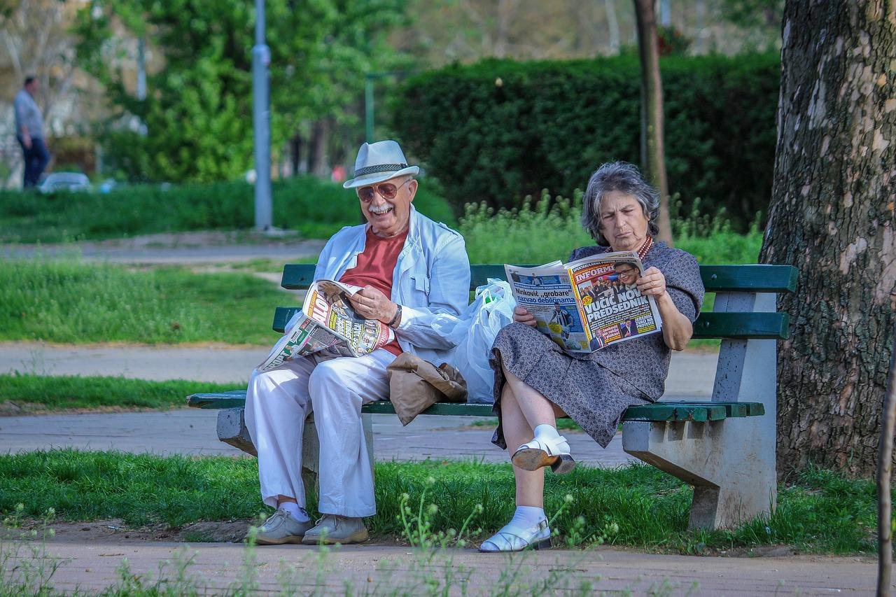 Epargner pour sa retraite