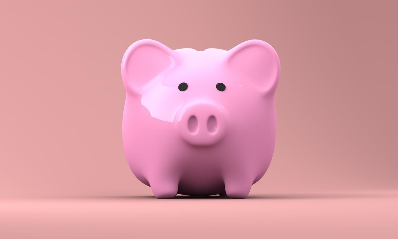 Comment faire des économies dans votre budget?
