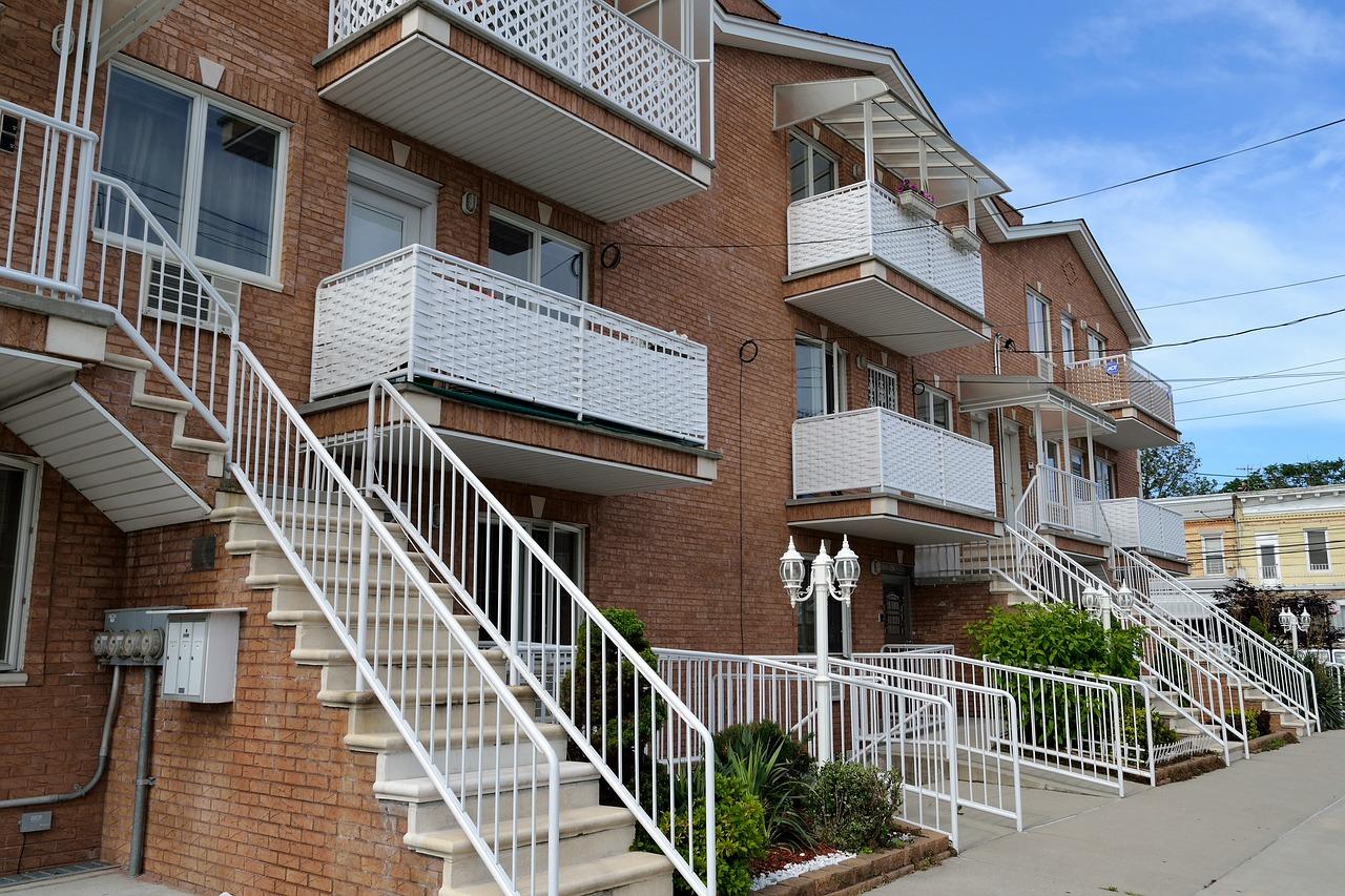 Comment rentabiliser un investissement immobilier locatif ?