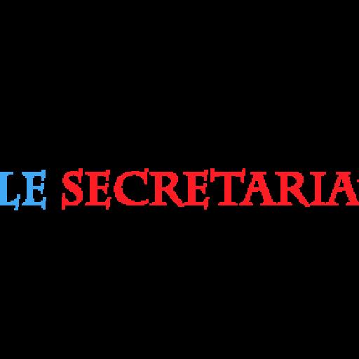 cropped-Le-secretariat.png