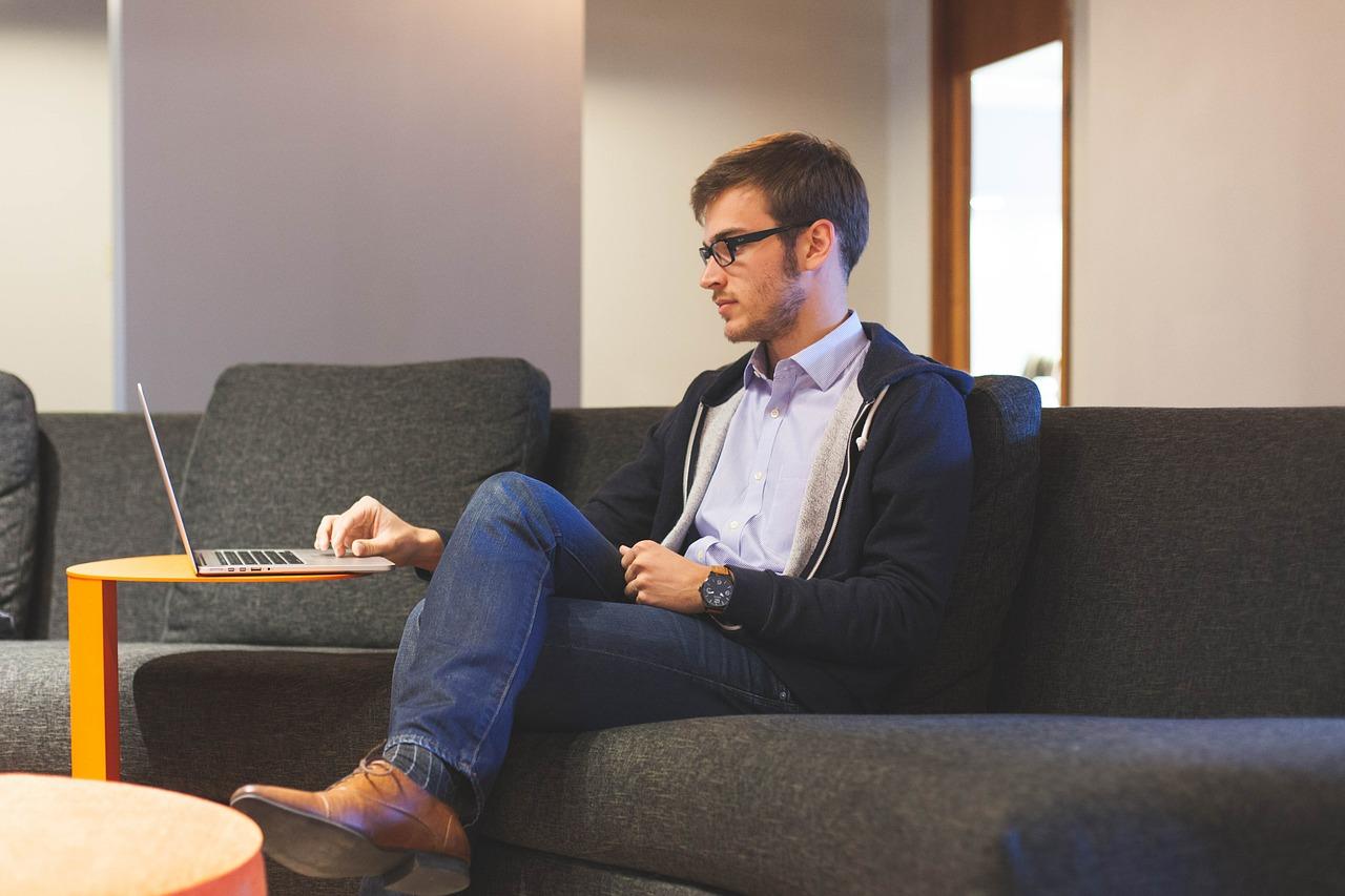 5 conseils de finance pour les jeunes entrepreneurs