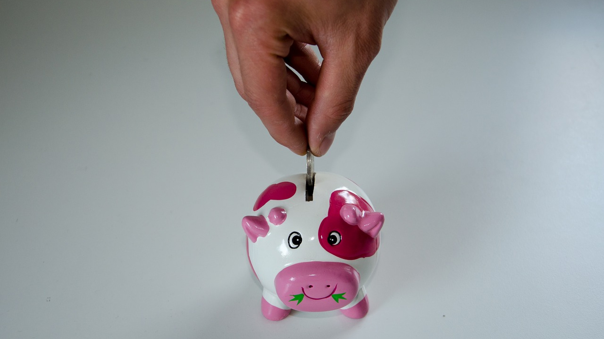 Soyez vigilant au taux d'emprunt pour votre prêt personnel