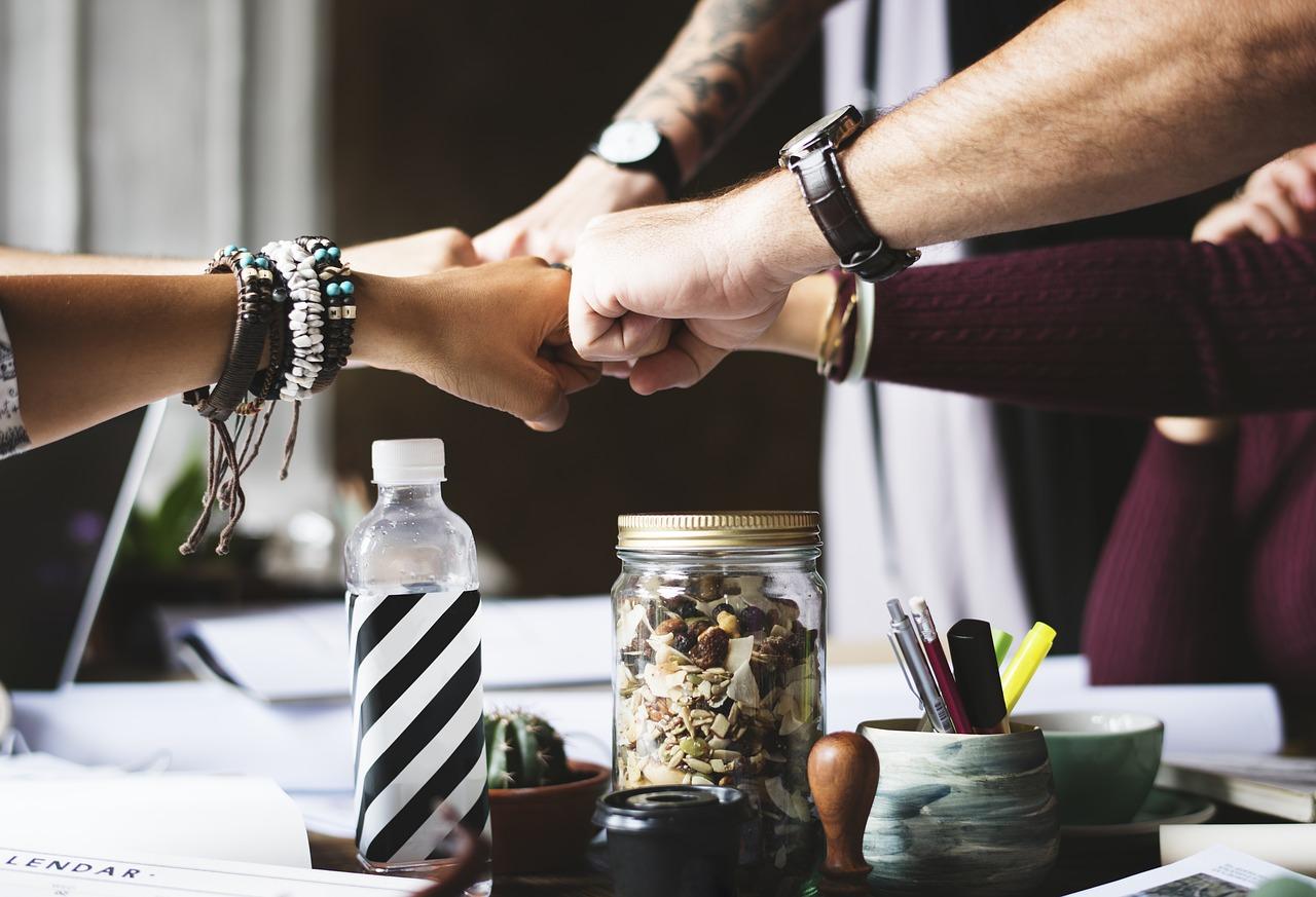 Comment renforcer la cohésion d'équipe?