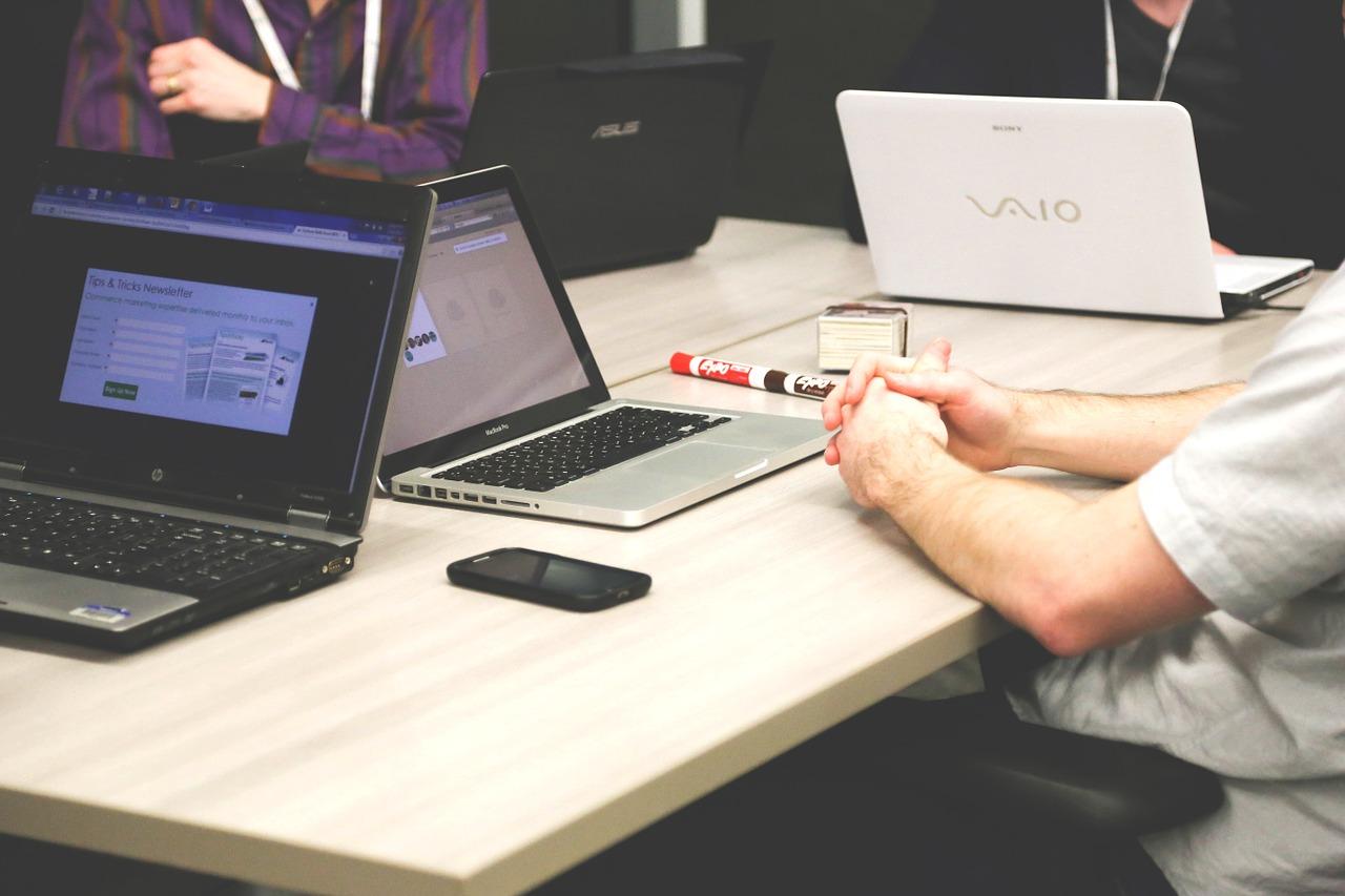 Comment se familiariser avec le langage d'une start-up ?