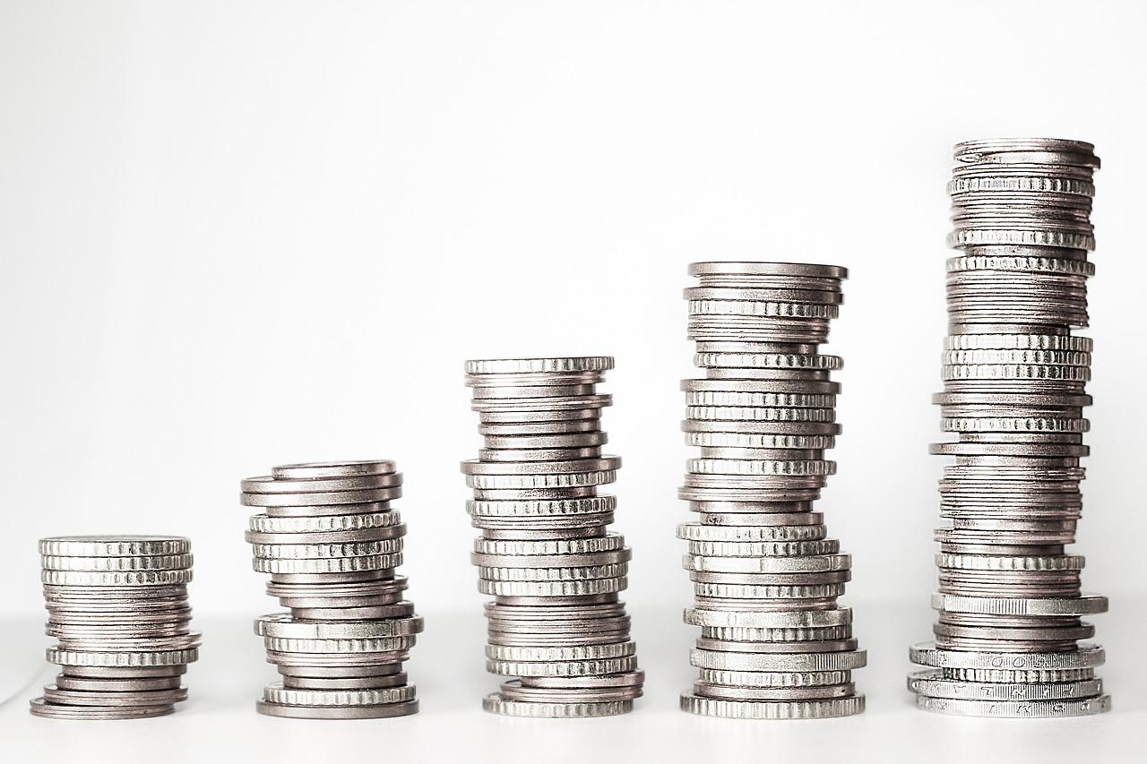 L'essentiel à savoir sur l'investissement alternatif