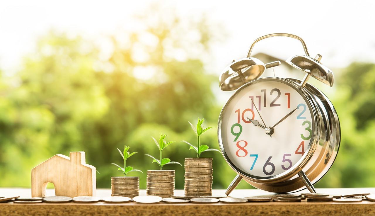 Investir dans le SCPI: les bons à savoir