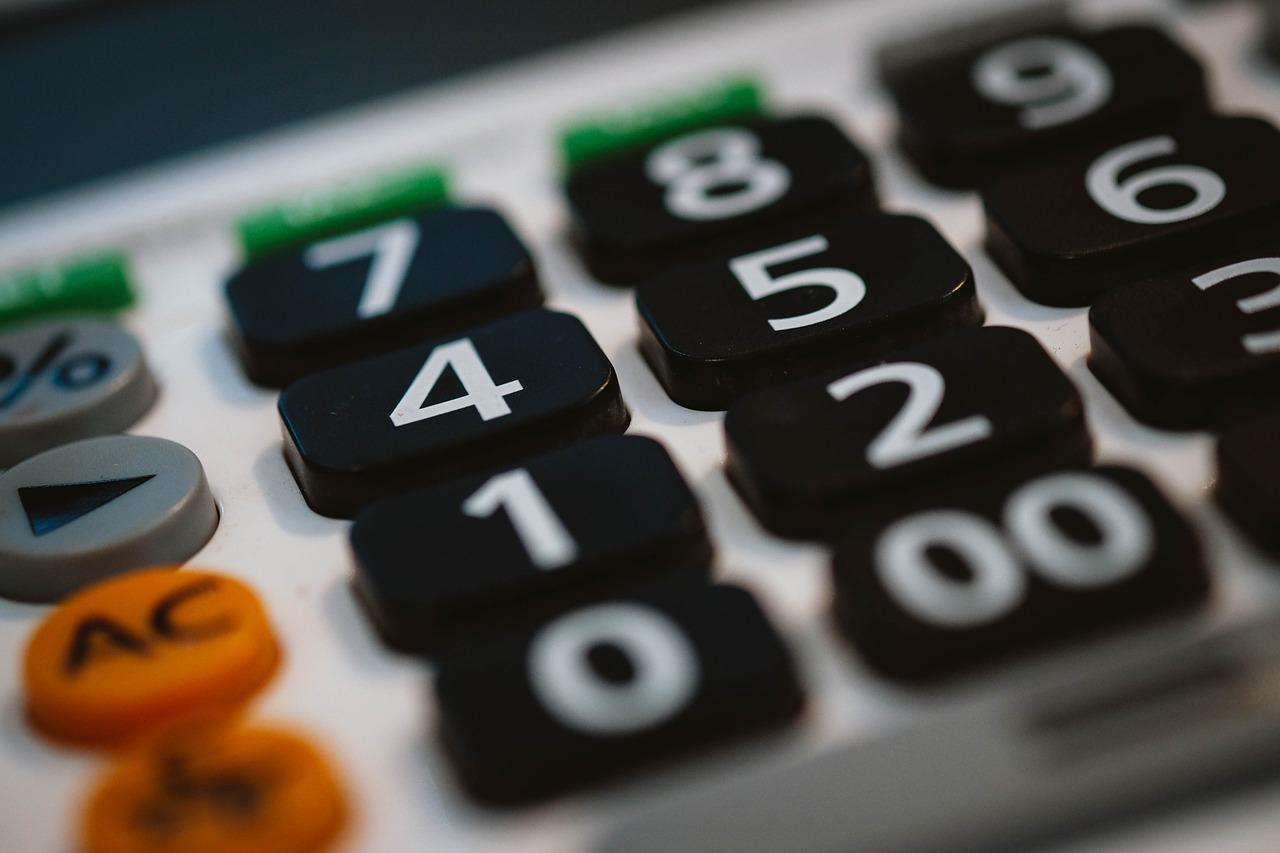 Tout savoir sur le budget prévisionnel