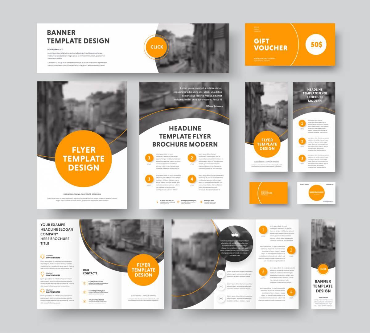 Utiliser des affiches imprimées pour votre stratégie de communication