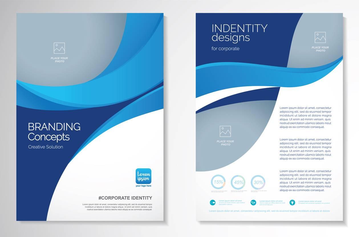 utiliser-des-affiches-imprimees-pour-votre-strategie-de-communication