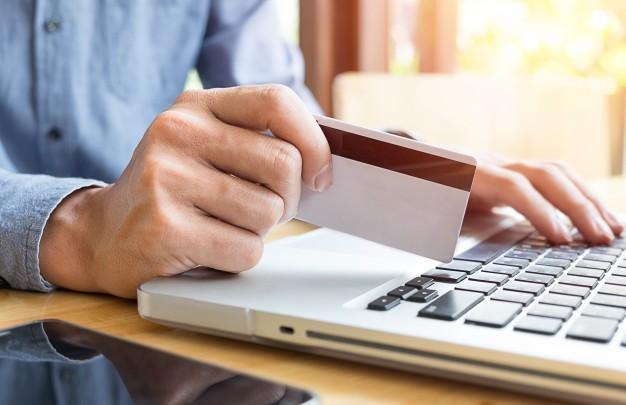 Comment effectuer un paiement en ligne en toute sécurité ?