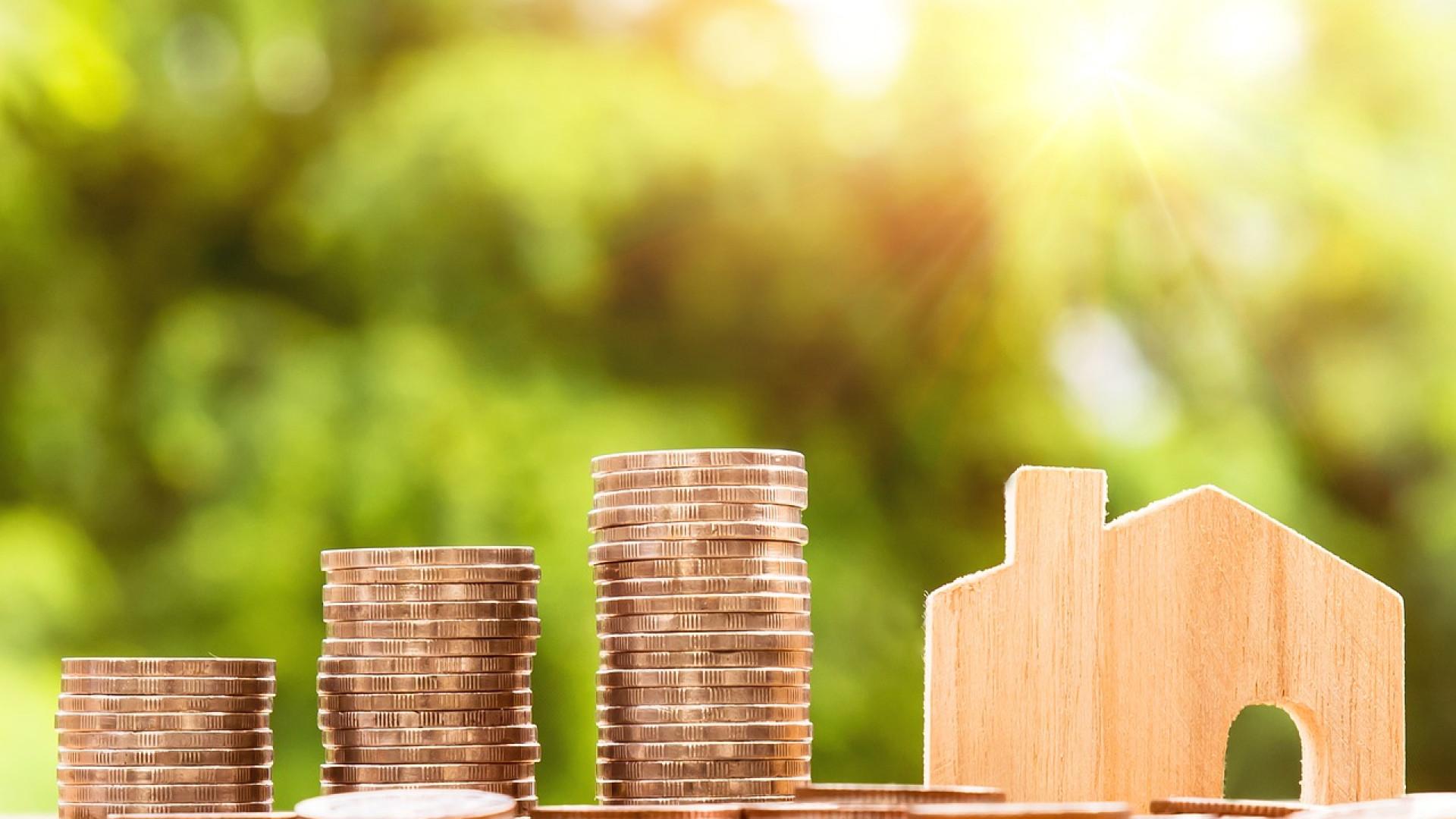 Pourquoi investir dans la SCPI Atream Hôtels ?