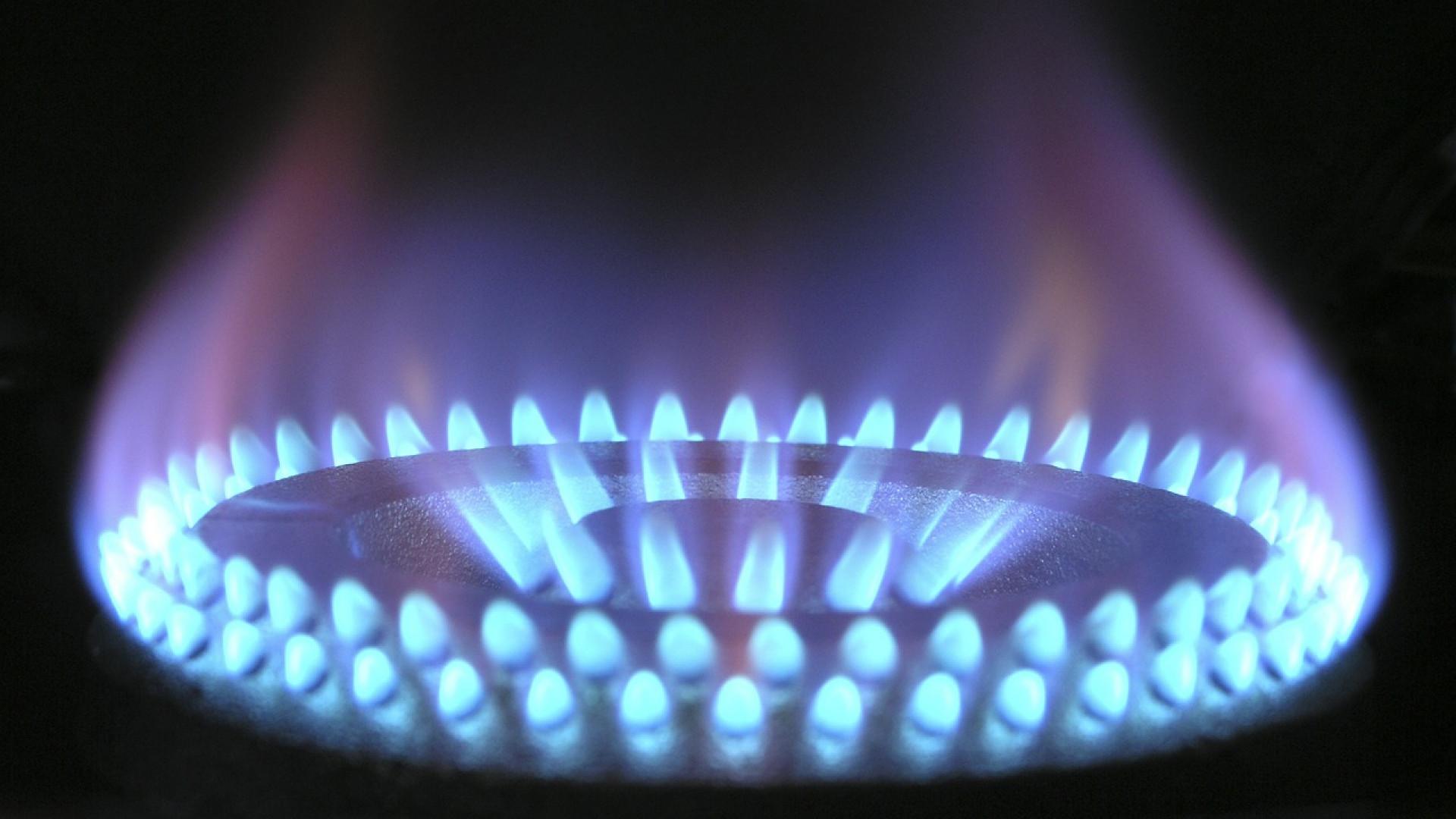 Entreprises : et si vous faisiez appel à un courtier en énergie ?