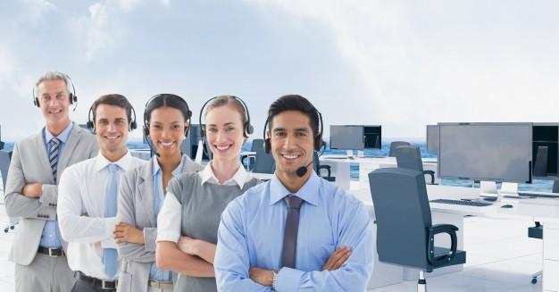 Les avantages de confier la gestion de ses appels téléphoniques à une entreprise spécialisée