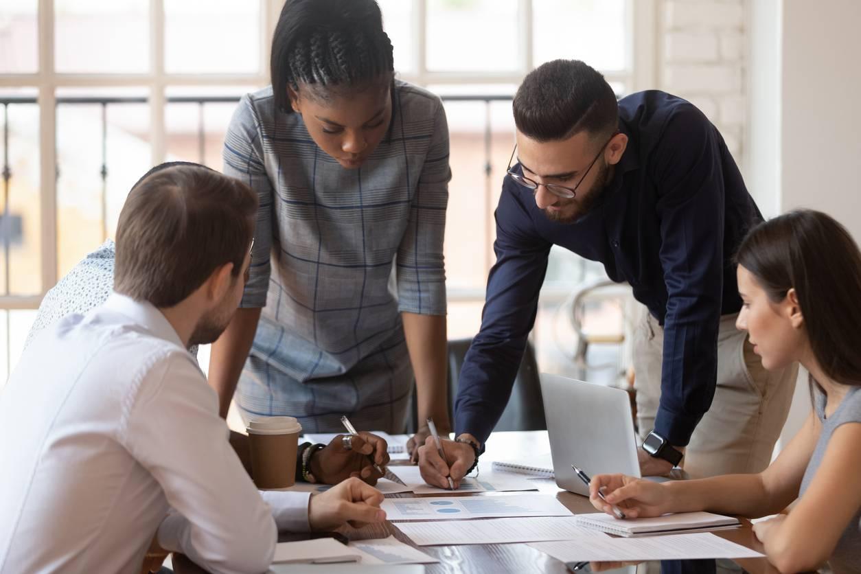 creation-d-entreprise-comment-deposer-votre-propre-marque